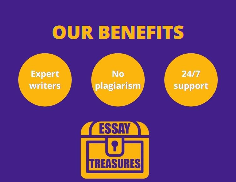 Benefits of college essay writers